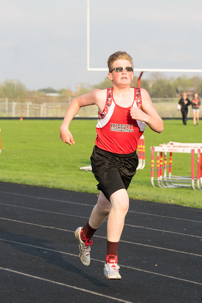 MS Track May 9 2018 - 315