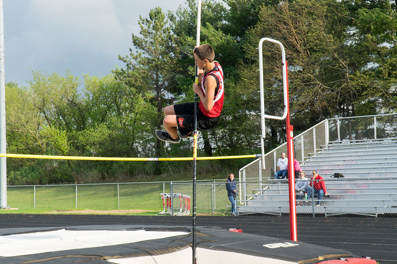 MS Track May 9 2018 - 116