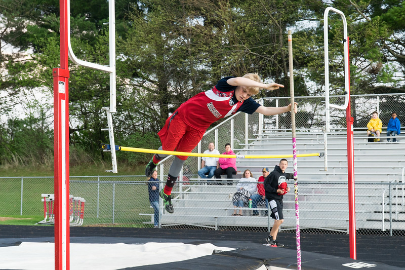 MS Track May 9 2018 - 87