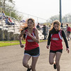 MS Track May 9 2018 - 219
