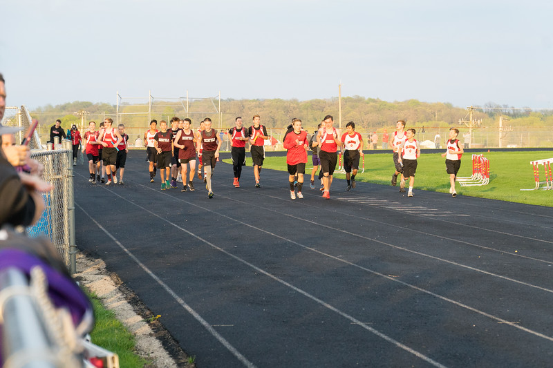 MS Track May 9 2018 - 434