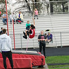 MS Track May 9 2018 - 79