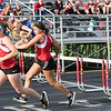MS Track May 9 2018 - 35
