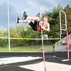 MS Track May 9 2018 - 96