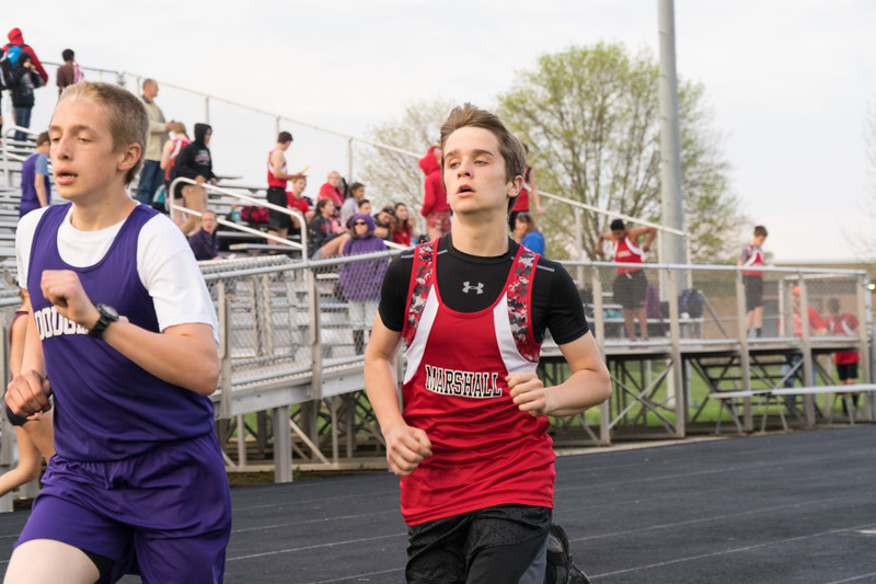 MS Track May 9 2018 - 377