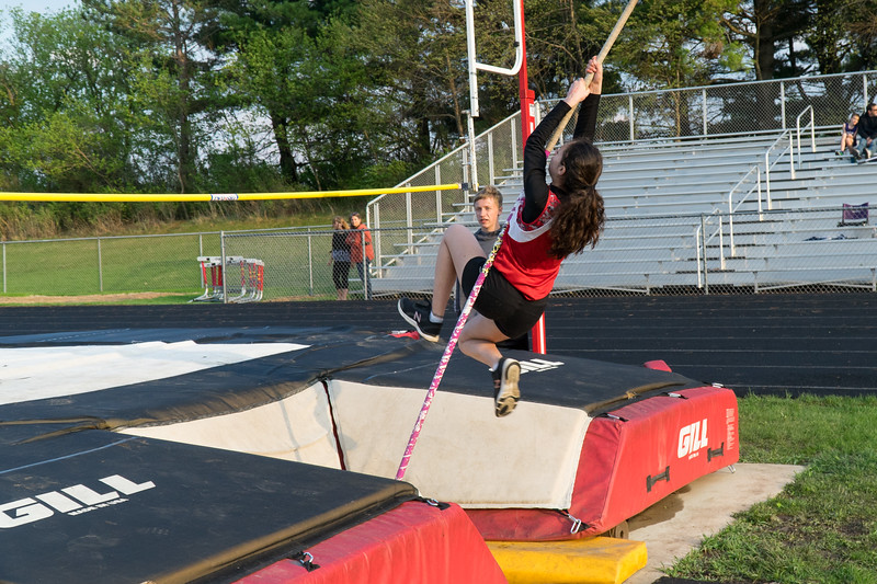MS Track May 9 2018 - 359