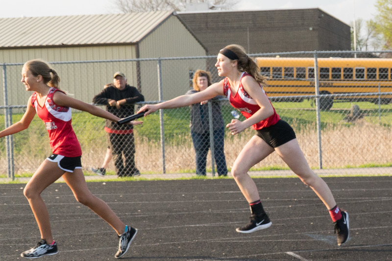 MS Track May 9 2018 - 245