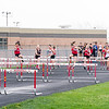 MS Track May 9 2018 - 43