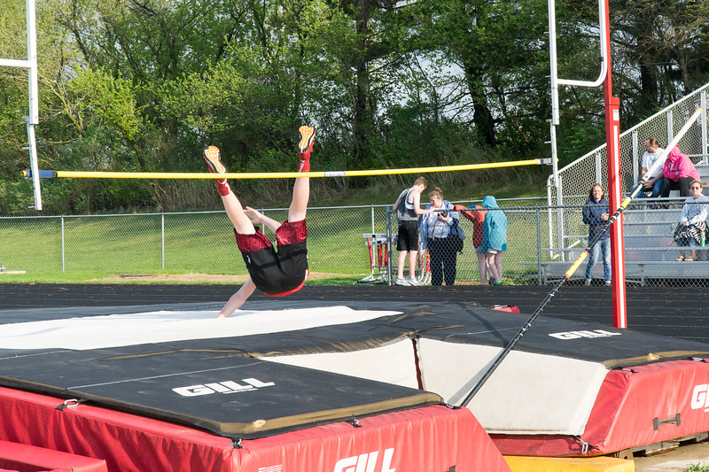 MS Track May 9 2018 - 137
