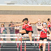 MS Track May 9 2018 - 27