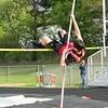 MS Track May 9 2018 - 111