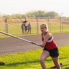 MS Track May 9 2018 - 349