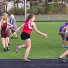 MS Track May 9 2018 - 418