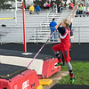 MS Track May 9 2018 - 82