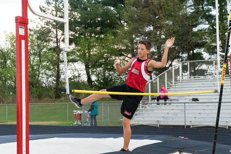 MS Track May 9 2018 - 71