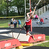 MS Track May 9 2018 - 132