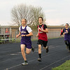 MS Track May 9 2018 - 374