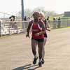 MS Track May 9 2018 - 227