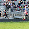 MS Track May 9 2018 - 185
