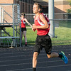 MS Track May 9 2018 - 212