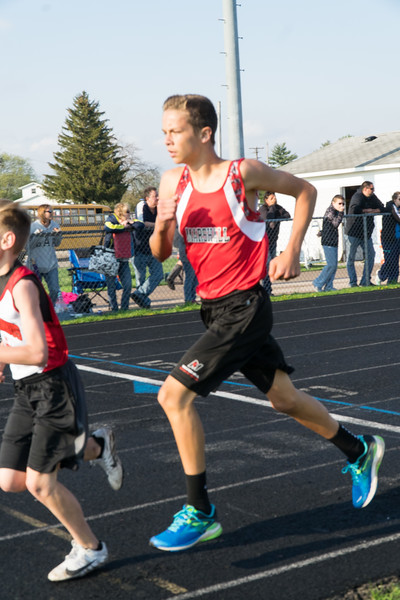 MS Track May 9 2018 - 210