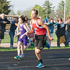 MS Track May 9 2018 - 194