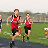 MS Track May 9 2018 - 395