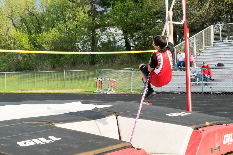 MS Track May 9 2018 - 109