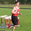 MS Track May 9 2018 - 327