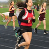 MS Track May 9 2018 - 414