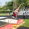 MS Track May 9 2018 - 93