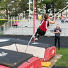 MS Track May 9 2018 - 74