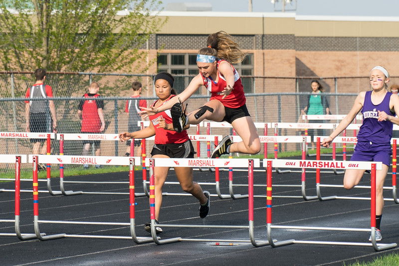 MS Track May 9 2018 - 29
