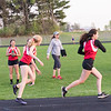 MS Track May 9 2018 - 423