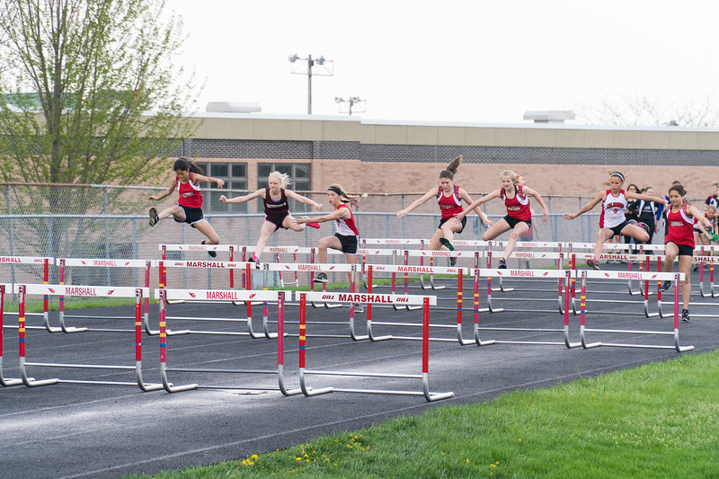 MS Track May 9 2018 - 44