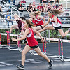 MS Track May 9 2018 - 64