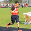 MS Track May 9 2018 - 297