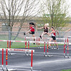 MS Track May 9 2018 - 49