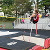 MS Track May 9 2018 - 75