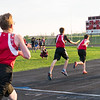 MS Track May 9 2018 - 460