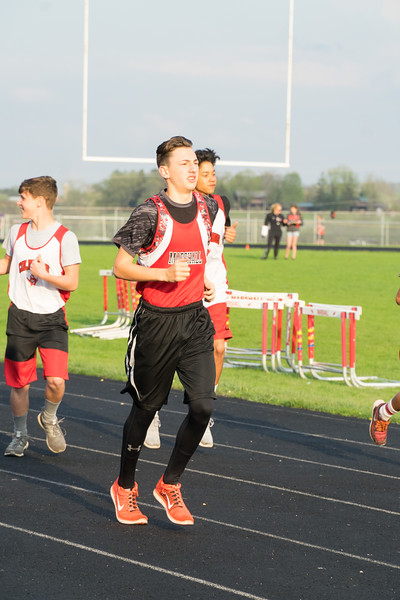 MS Track May 9 2018 - 325