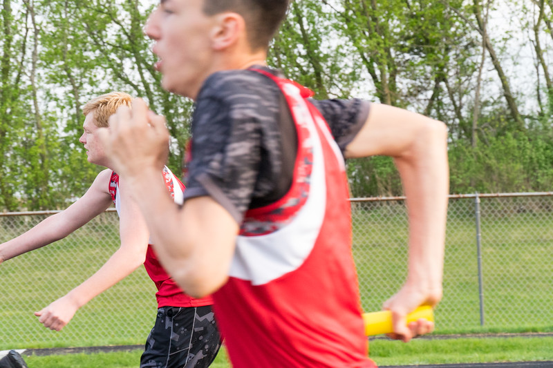 MS Track May 9 2018 - 346