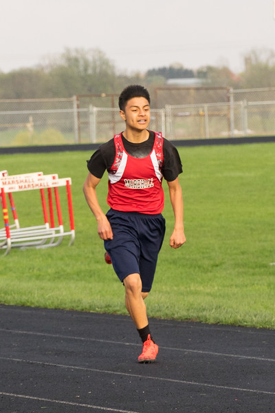 MS Track May 9 2018 - 302