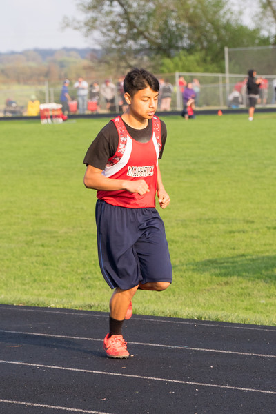 MS Track May 9 2018 - 296