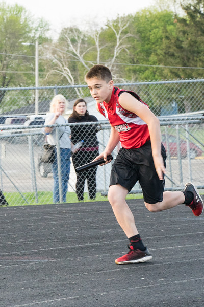 MS Track May 9 2018 - 272