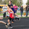 MS Track May 9 2018 - 284