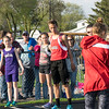 MS Track May 9 2018 - 189
