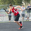 MS Track May 9 2018 - 270