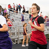 MS Track May 9 2018 - 378