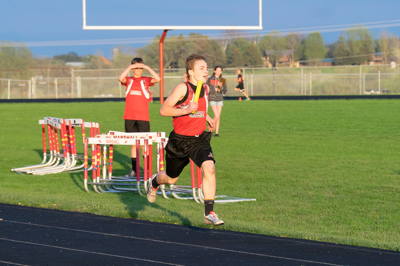 MS Track May 9 2018 - 482